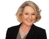 Michelle R. Michalski, CPA, CGMA