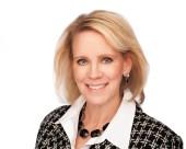 Kristin Gibson, CMP, CHSP