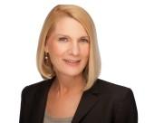 Sue Deveaux, MBA