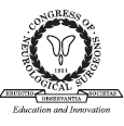 American Association of Neurological Surgeons/Congress of Neurological Surgeons Section on Disorders of the Spine and Peripheral Nerves