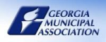 Georgia Municipal Association