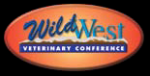 Wild West Veterinary Conference